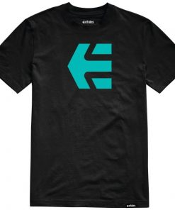 Etnies Mod Icon Kids T-Shirt