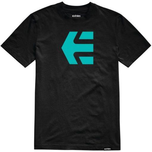 Etnies Mod Icon Kids T-Shirt
