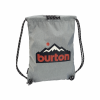 Burton Cinch Ryggsäck Grey Heather