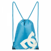 DC Väska Cinched Campunula