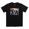 DC Empire Henge Youth t-shirt
