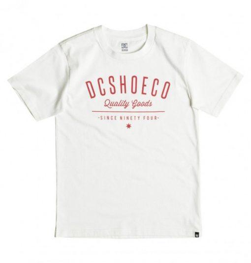 DC Kids Severance t-shirt