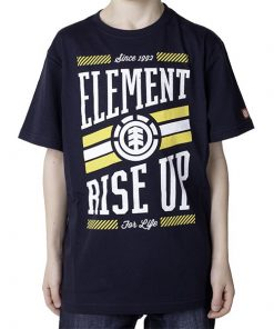 Element Kids Clique T-Shirt