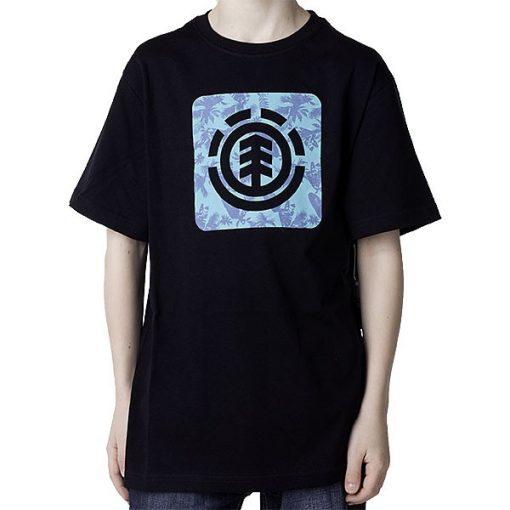 Element Kids Tropical Thunder T-Shirt