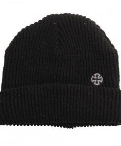Independent Blitz Beanie Black
