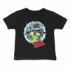 Metal Mulisha Sketcher T-Shirt Svart