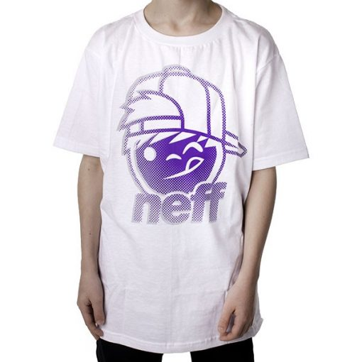 Neff Youth Kenni Tone T-shirt