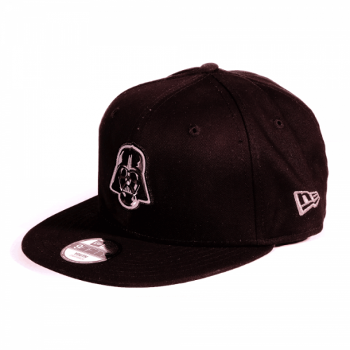 New Era 9fifty Dart Vader Child