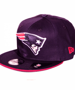 New Era 9fifty New England Patriots Youth