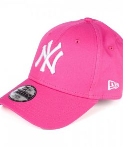 New Era New York Yankees 9forty Child Keps Rosa