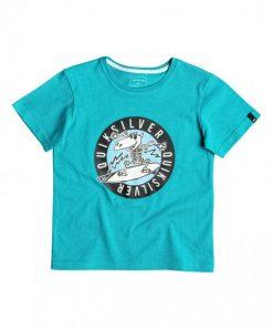 Quiksilver Kids t-shirt Balou