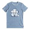 Quiksilver Magic Flower Youth T-shirt