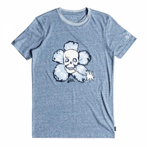 Quiksilver Magic Flower Youth T-shirt