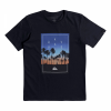 Quiksilver Salina Stars Youth T-shirt