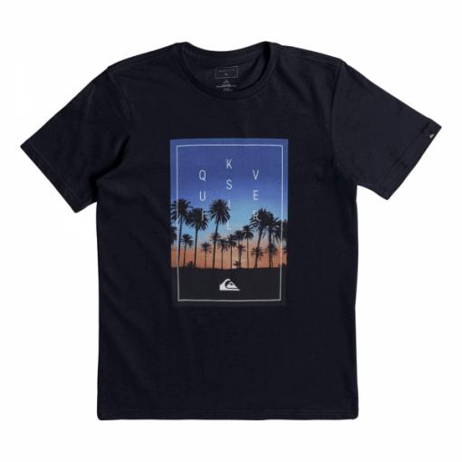 Quiksilver Salina Stars Youth T-shirt