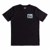 Quiksilver Volcano Youth T-shirt